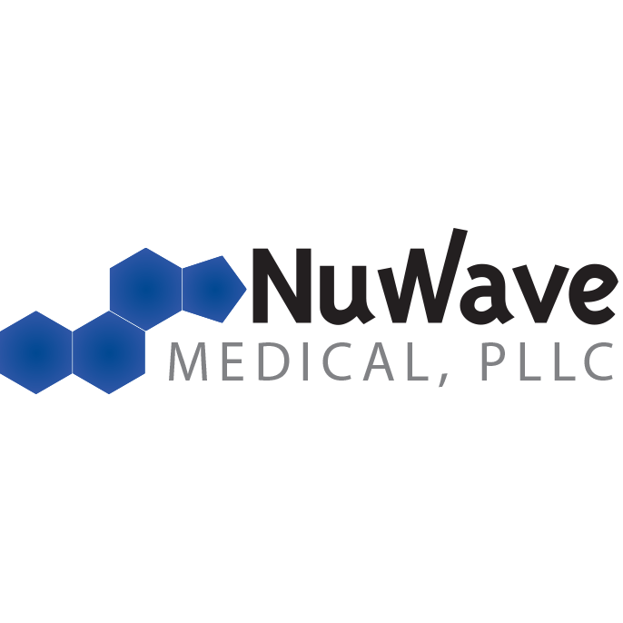 NuWave Medical