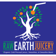 Raw Earth Juicery