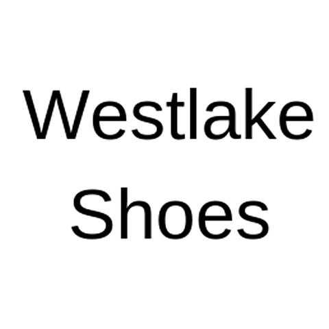 Westlake Shoes