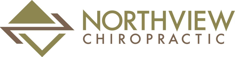 Northview Medical image 1
