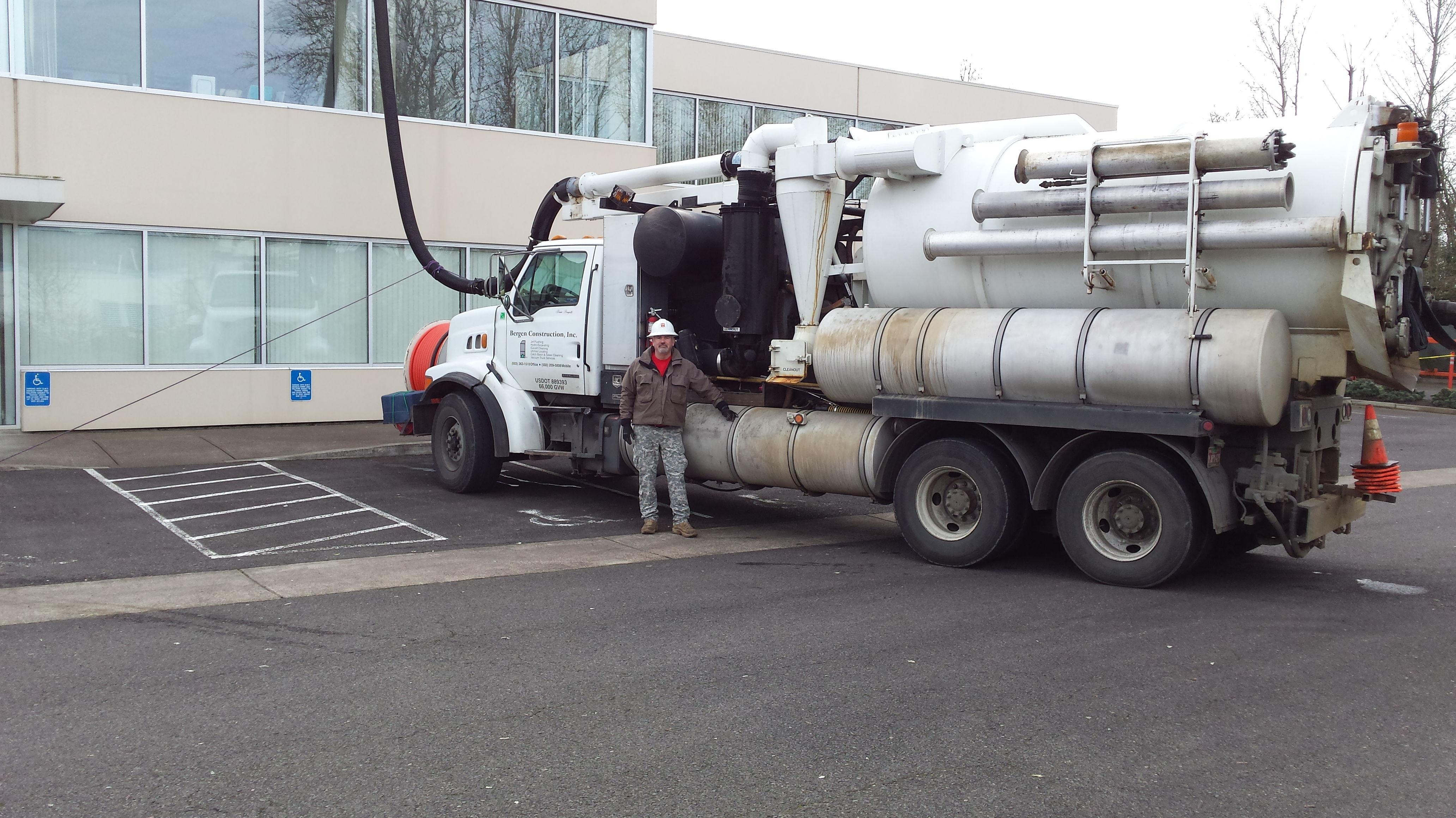Bergen Construction Manhole Services image 6
