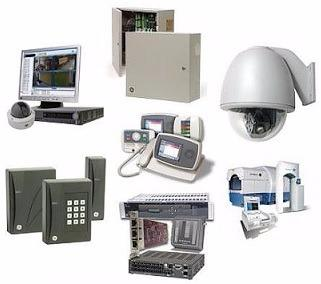 APG Alarms, CCTV, Monitoring and Other Services