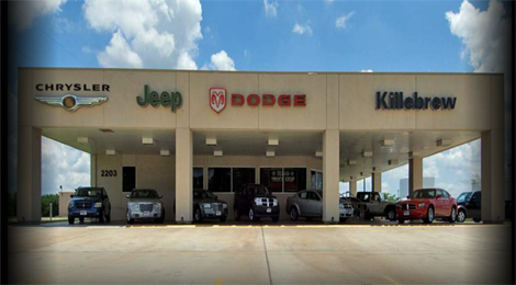Victoria Dodge  New Car Dealers In Victoria, Texas. Safe Fixed Income Investments. Cleveland Maid Service Cutting The Cable Cord. Federal Mortgage Program Mold Removal Raleigh. Financial Aid For Online Classes. Edmonton New Homes For Sale R&d Tax Credits. Nursing University Of Phoenix. How To Lose Extreme Weight Red X Real Estate. Best Carribean Cruise Line First Choise Power