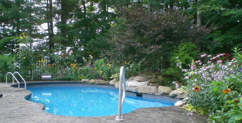 Rainbow Pools Townsend Ma Business Directory