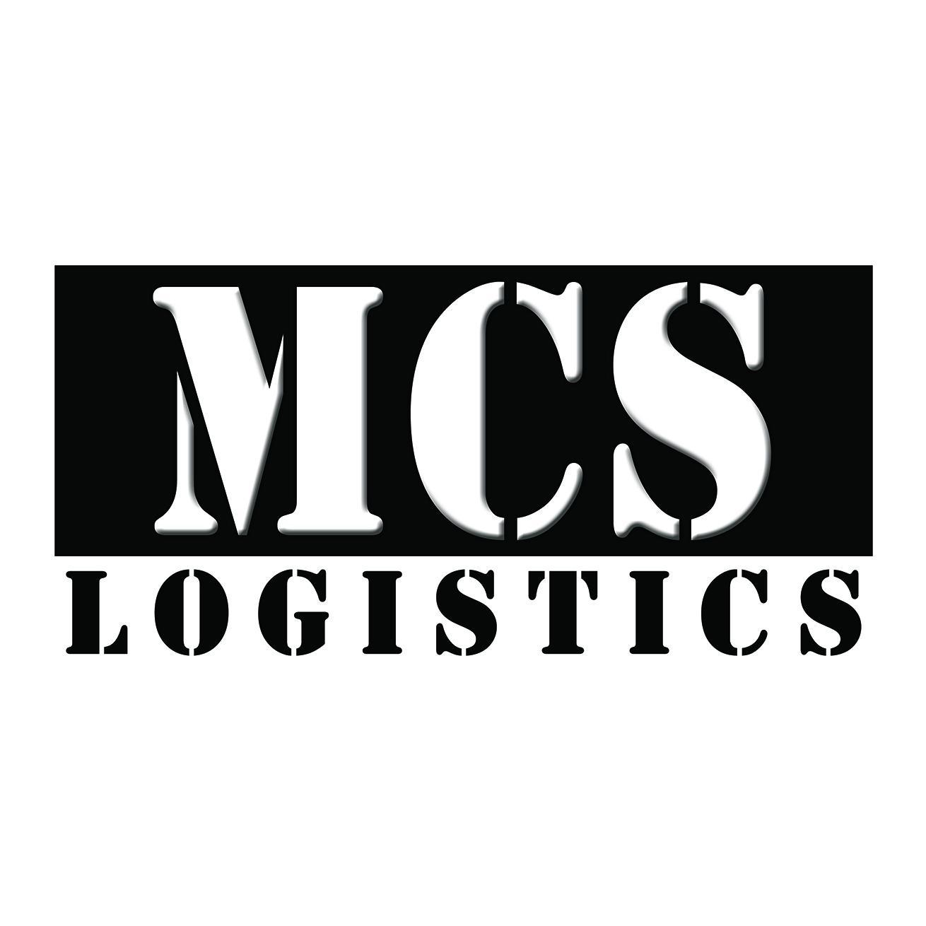 MCS Logistics