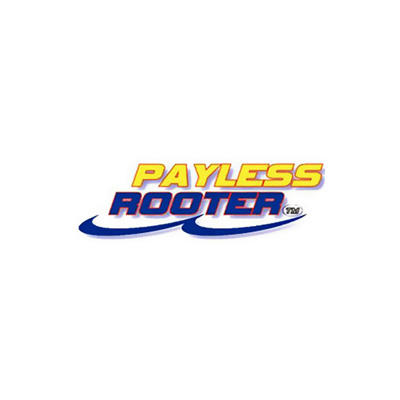 Payless Rooter