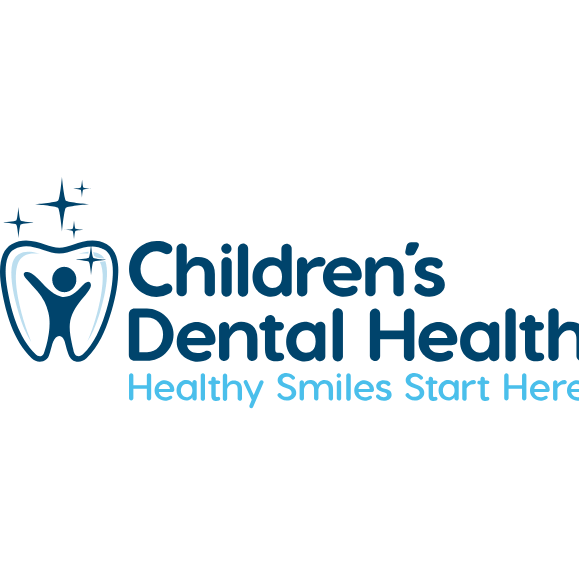 Children's Dental Health of West Philadelphia