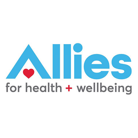 Allies for Health + Wellbeing