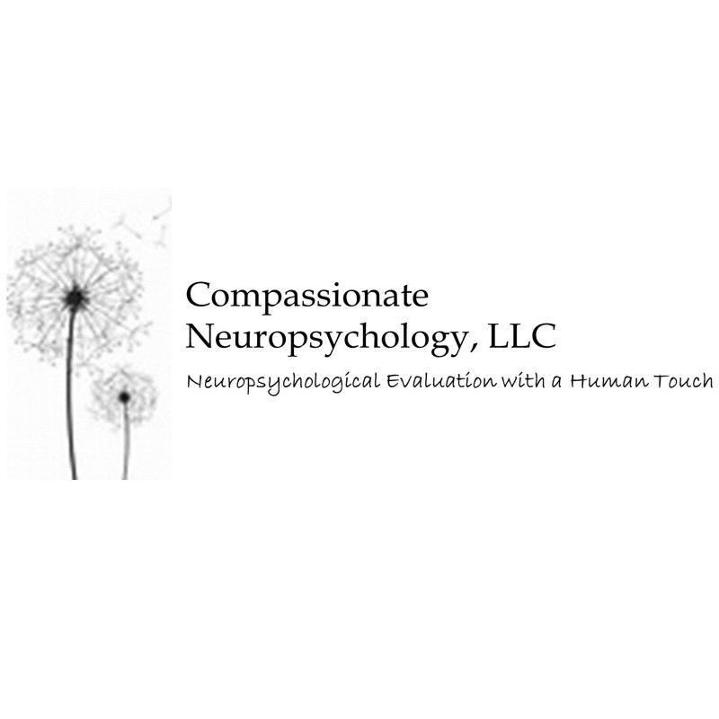 Compassionate Neuropsychology, LLC