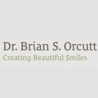 Orcutt Family Dentistry