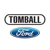 Tomball Ford