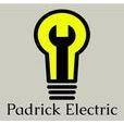 Padrick Electric