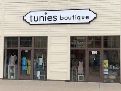 Tunie's image 0