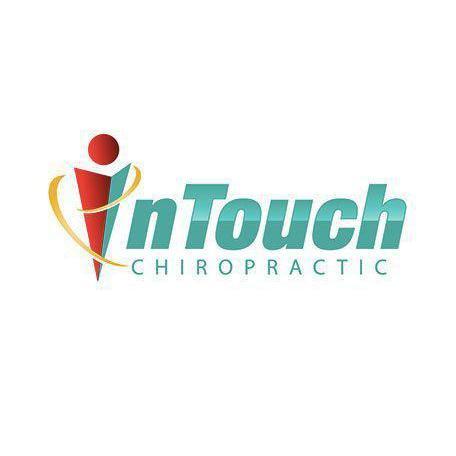 InTouch Chiropractic: Dennis Puskarich, DC