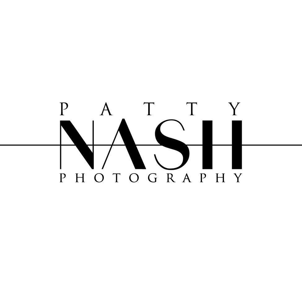 Patty Nash Photography