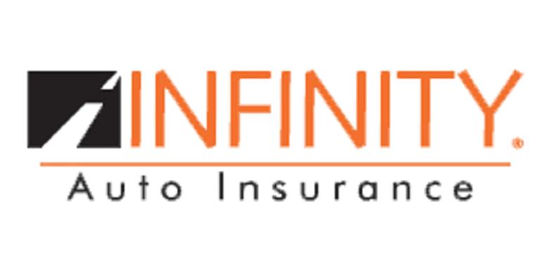 Peco Insurance image 14