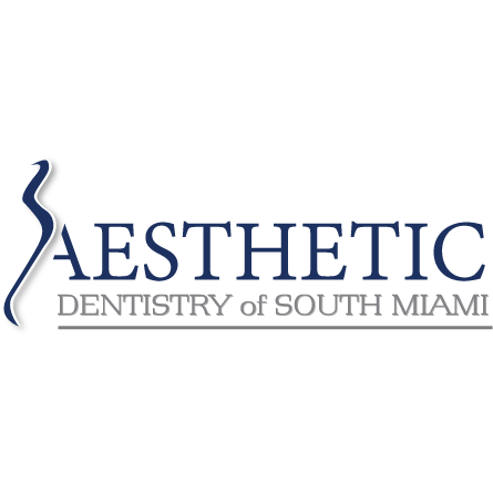 Aesthetic Dentistry of South Miami image 3