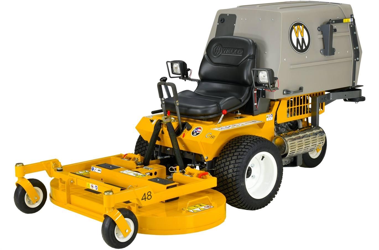Miller Lawn & Power Equipment image 4