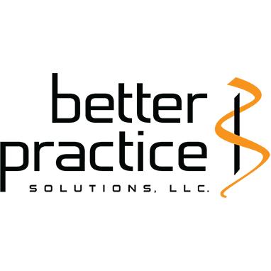 Better Practice Solutions, LLC