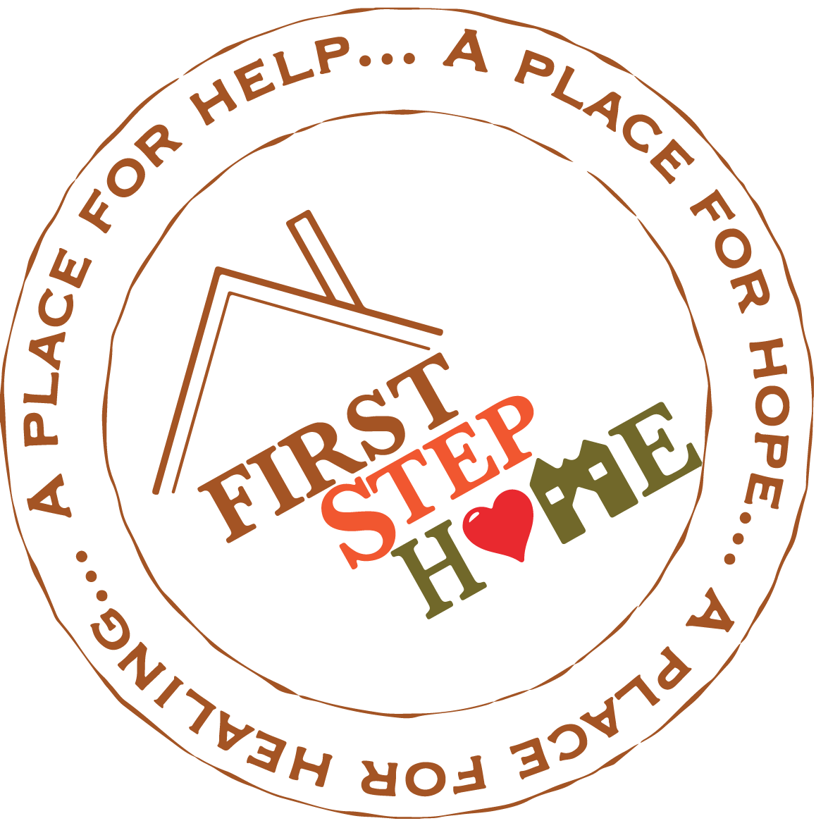 First Step Home - 5 Photos - Civic & Social Clubs - Cincinna