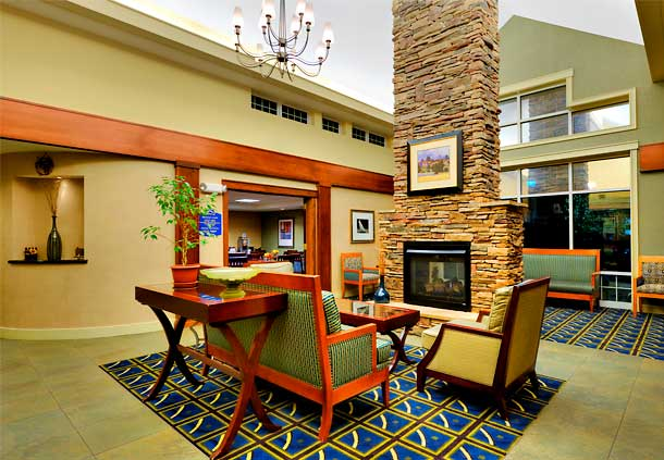 Hotels Near Hartford, CT | Sheraton Hartford South Hotel