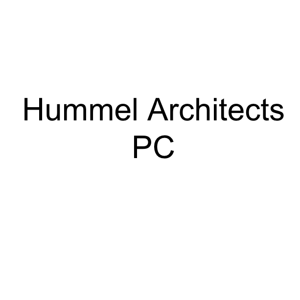 Hummel Architects, PC