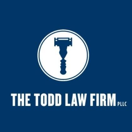 Todd Law Firm