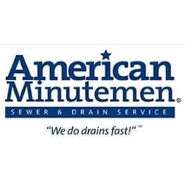 American Minutemen Sewer & Drain image 0