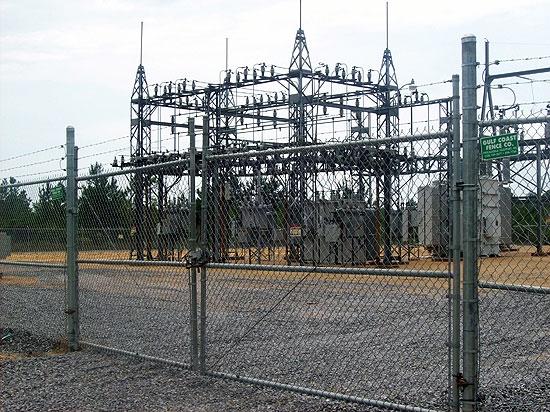 Gulf Coast Fence Company image 7