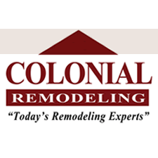 Colonial Remodeling LLC image 17