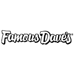 Famous Dave's - Manhattan, KS - Restaurants