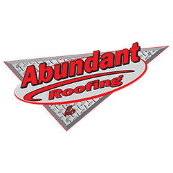 Abundant Roofing LLC.