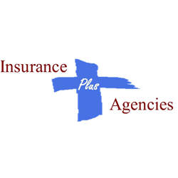 Bill Quickel's - Insurance Plus Agencies Inc