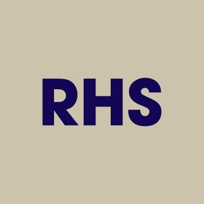 Richard's Handyman Service
