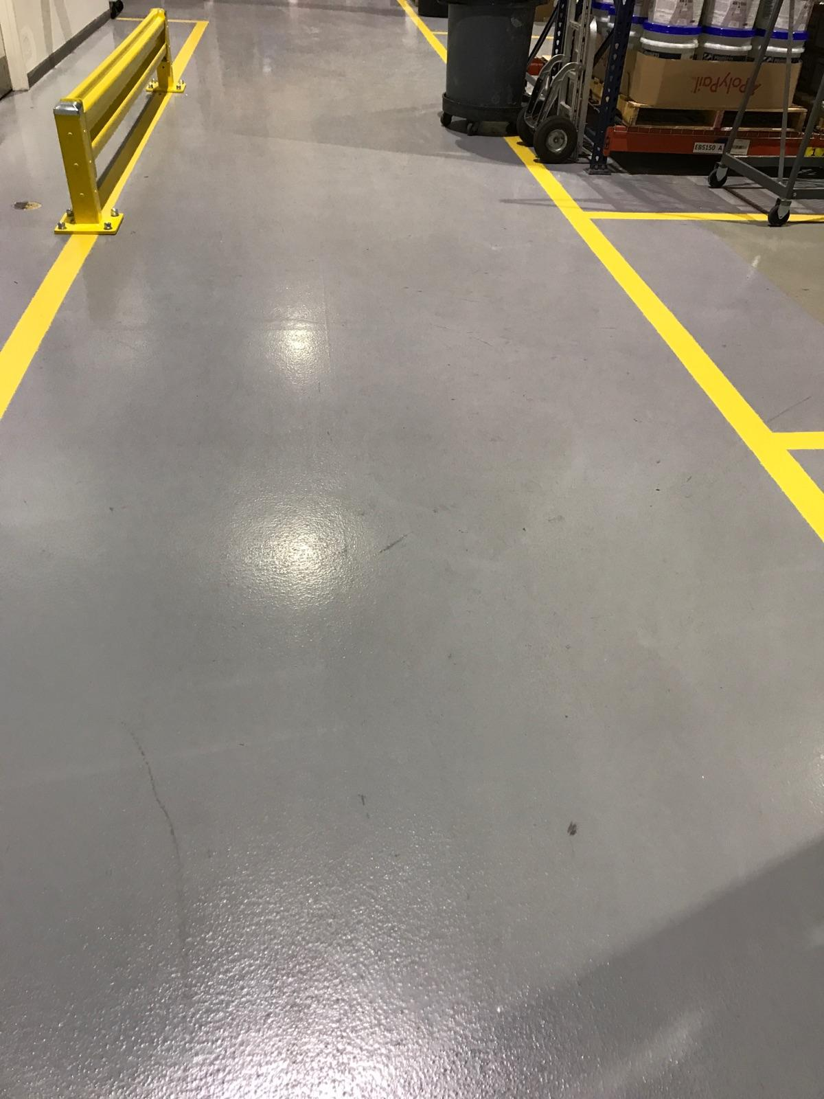 Southeast Concrete Solutions, LLC image 3
