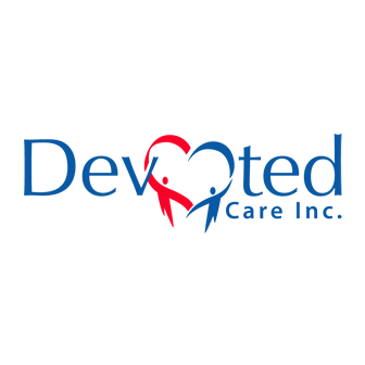Devoted Care Inc.