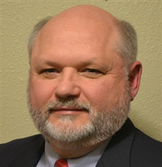Bob Kovich - Ameriprise Financial Services, Inc. image 0