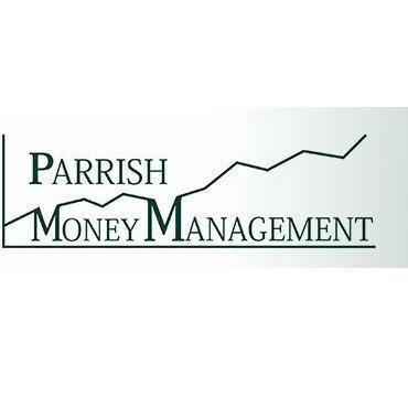 Parrish Money Management