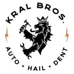 Kral Bros
