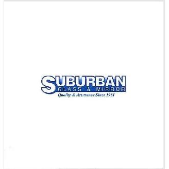 Suburban Glass & Mirror image 2