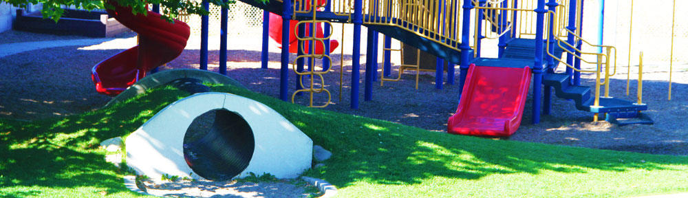 Montessori Learning Center image 4