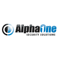 Alpha One Security Solutions