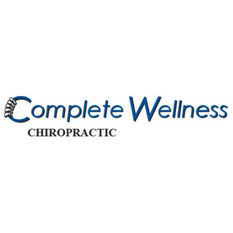 Complete Wellness Chiropractic