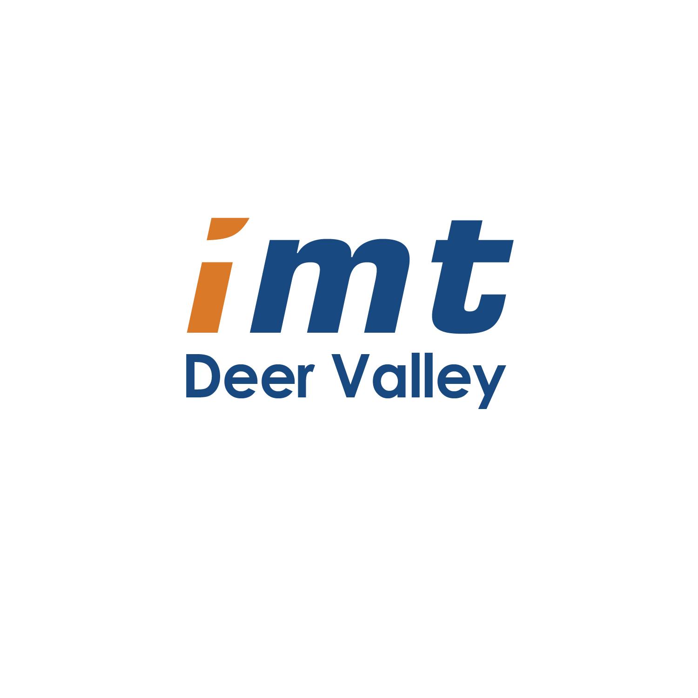 IMT Deer Valley - Phoenix, AZ 85027 - (480)565-2968 | ShowMeLocal.com