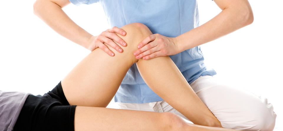 MedPlus Neck and Back Pain Center