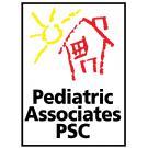 Pediatric Associates, PSC image 1