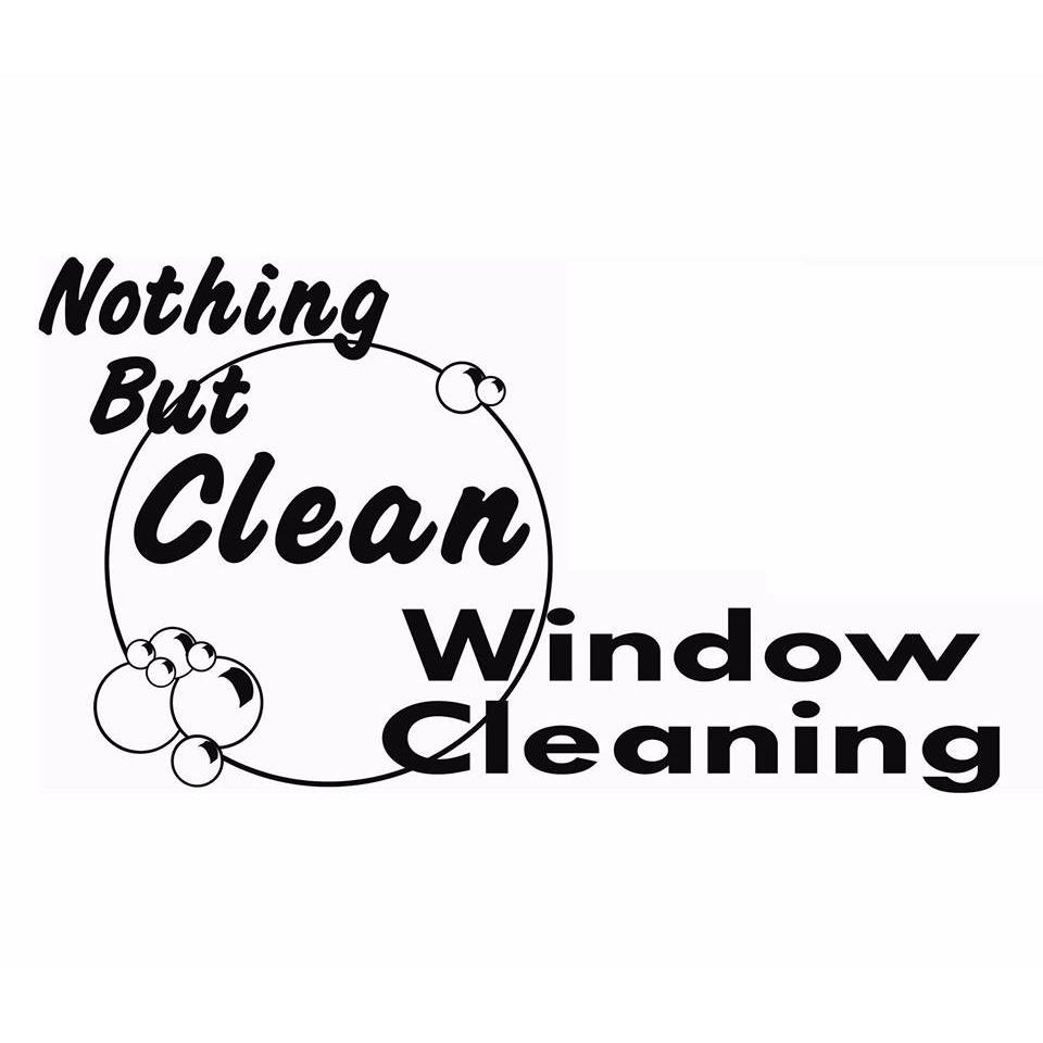 Nothing But Clean Window Cleaning image 15