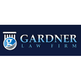 Gardner Law Firm image 0