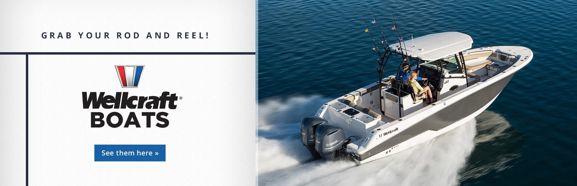 Nautical Marine image 1