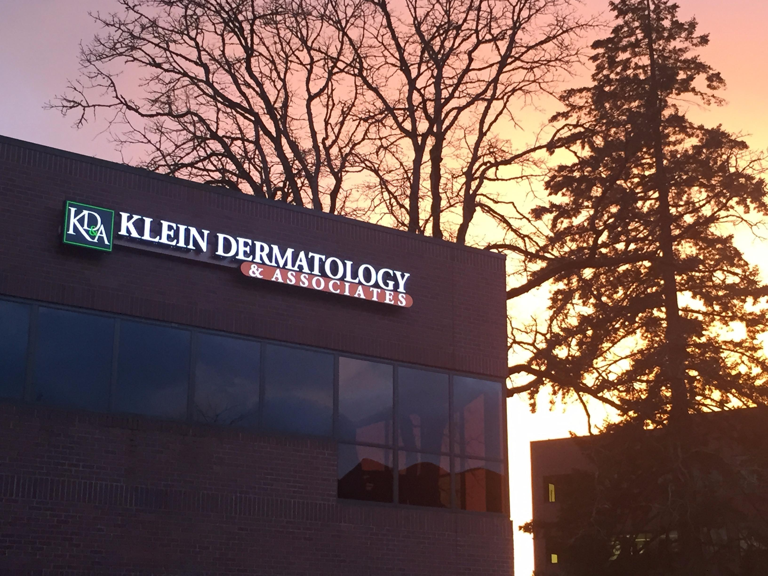 Klein Dermatology & Associates image 0